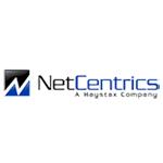 NetCentrics